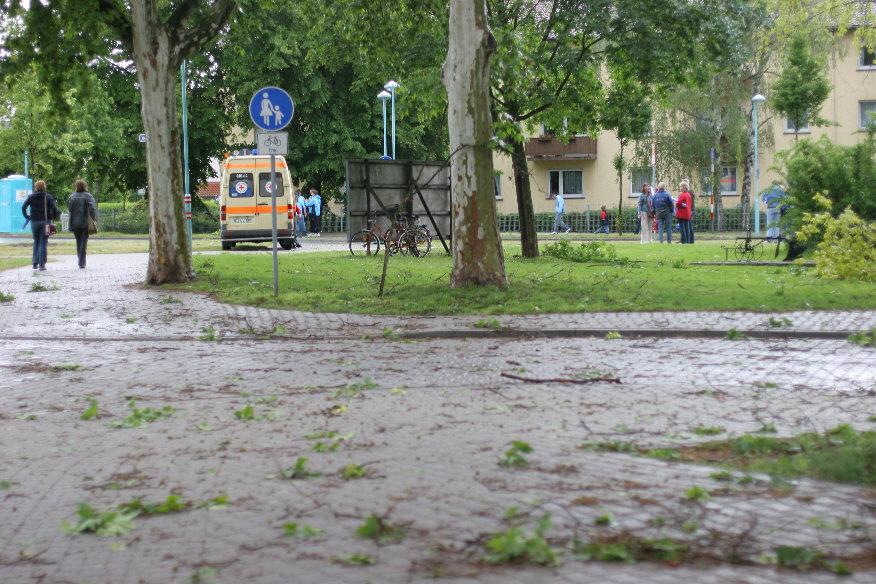 e5e3561bf24c85 Wetter « Mannheim-Wetter.info    blog