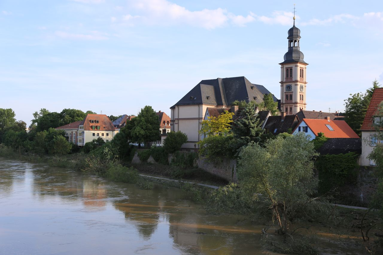 Seckenheim